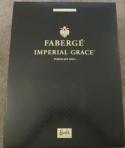 2001 Fabergé Imperial Grace b