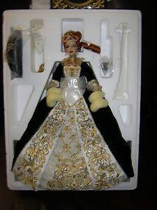 2001 Fabergé Imperial n