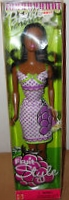 2001 Fruit Style Barbie doll.jpg aa