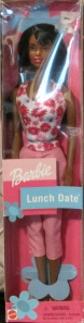 2001 LUNCH-DATE aa