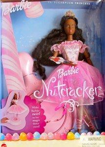 2001 Nutcracker aa