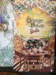 2001 Orange Pekoe b