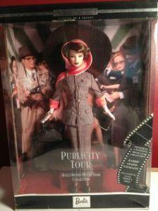 2001 Publicity Tour b
