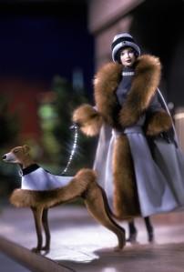 2001 Society Hound.