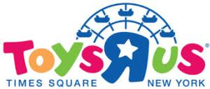 2001 Toys R Us