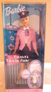 2001 Travel Fun