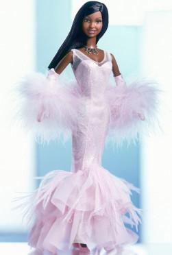 2002 Barbie® Doll 2002 aa