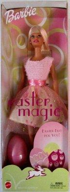 2002 Easter Magic