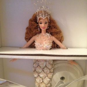 2002 Enchanted Mermaid f