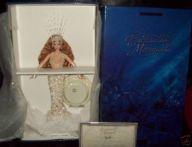 2002 Enchanted Mermaid n