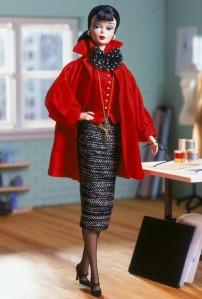 2002 Fashion Designer