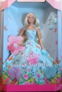 2002 Flower Surprise bl
