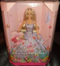 2002 Flower Surprise p