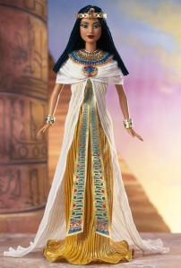 2002 Princess of the Nile