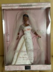 2002 Sophisticated Wedding aa n