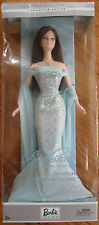 2003 March Aquamarine N BR