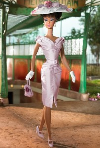 2003 Sunday Best™ Barbie