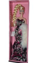 2004 45th Anniversary Barbie® Doll.jpg 2