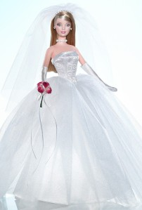 2004 David's Bridal Unforgettable bl