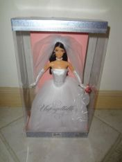 2004 David's Bridal Unforgettable h
