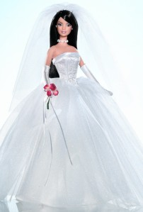 2004 David's Bridal Unforgettable