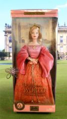 2004 Princess of England n