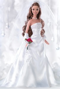 2005 David's Bridal Eternal h