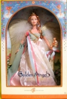 2006 Golden Angel n