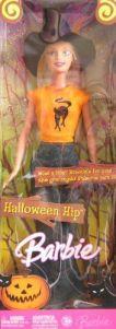 2006 Halloween Hip