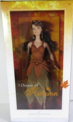 2006 I Dream of Autumn n
