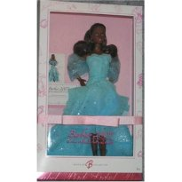 2007 Barbie® Doll 2007 aa n