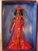 2007 Convention Barbie® Dolls