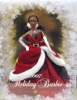2007 Holiday aa n