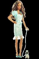 2007 Miss Aquamarine aa