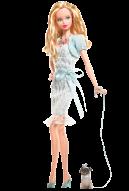 2007 Miss Aquamarine