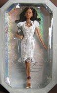 2007 Miss Diamond aa