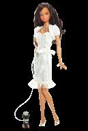2007 Miss Diamond