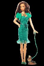 2007 Miss Emerald aa