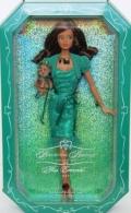 2007 Miss Emerald aan