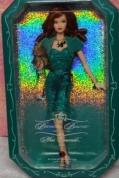 2007 Miss Emerald br n