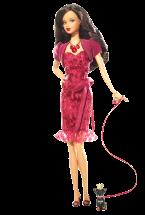 2007 Miss Garnet aa