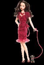 2007 Miss Garnet h