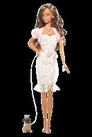 2007 Miss Opal aa