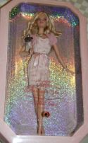 2007 Miss Opal n