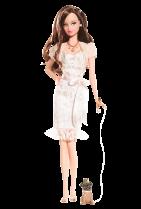 2007 Miss Pearl