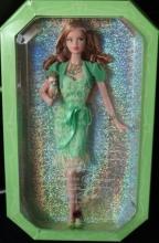 2007 Miss Peridot n