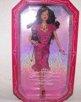 2007 Miss Ruby n