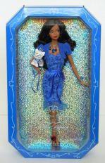 2007 Miss Sapphire aa n