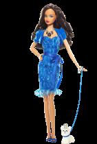 2007 Miss Sapphire aa