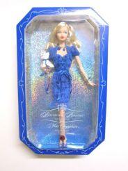 2007 Miss Sapphire n